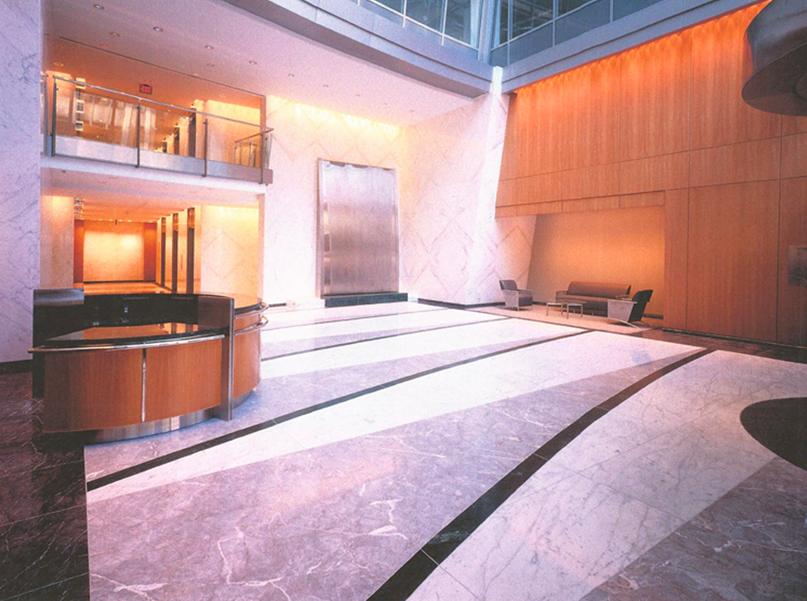 Interior Designer Annapolis Md